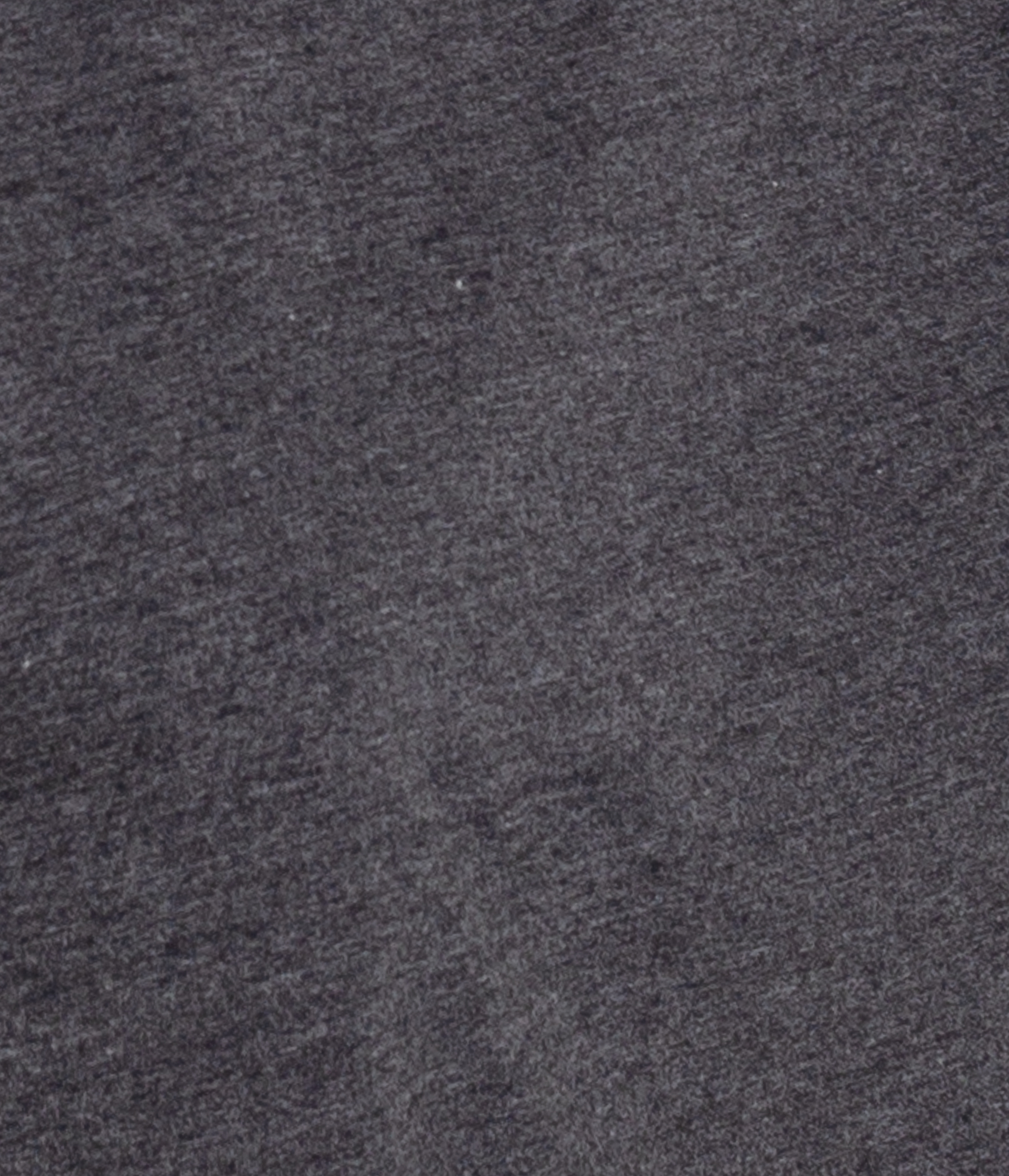 GRIS ANTHRACITE CHINE